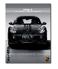 2005 2006 2007 2008 PORSCHE CAYMAN S SERVICE MANUAL